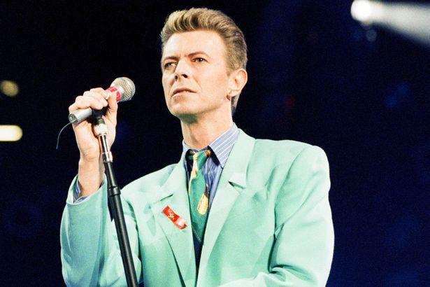 David-Bowie 3